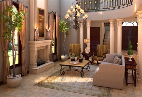tuscan style homes interior tuscan living room decorating ideas room decorating