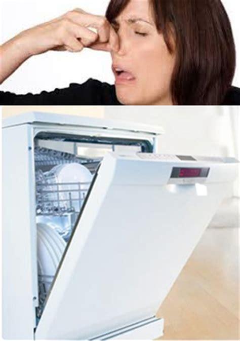 stinkende afvoer keuken stank vaatwasser ontwerp keuken accessoires