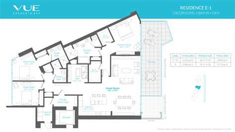 the vue floor plans the vue floor plans orlando thecarpets co