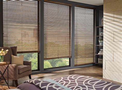 comfort tex blinds motorized wood wood alloy blinds comfortex window
