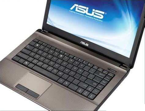 Laptop Asus I3 X44h b 225 n laptop c紿 asus x44h i3 2330m 2gb 320gb 14 inch