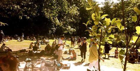 Salsa Englischer Garten Berlin by Konzertsommer Im Teehaus Open Air Konzert Locations
