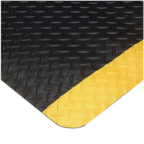 Garage Floor Runner Mat by Plate Runner Mats Are Runner Floor Mats By