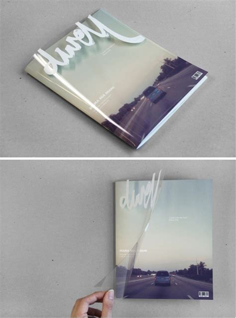 designspiration cover best editorial design publication cover magazine images on