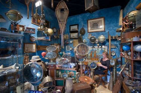 how to sell your antiques cool things collection uk lifestyle blog