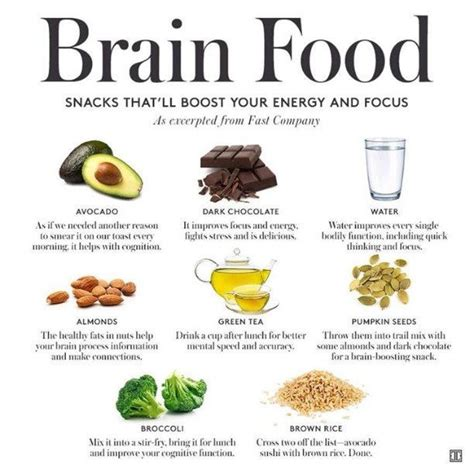 how to feed a brain nutrition for optimal brain function and repair books brain food pictures photos and images for