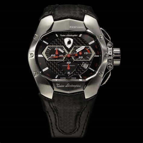 Lamborghini Watches For Overview Of Tonino Lamborghini 814by Swiss Watches