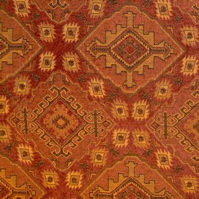 upholstery fabric tucson southwestern textiles and fabrics southwest by santa fe