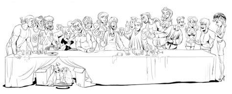 updated  supper cartoon cartoon