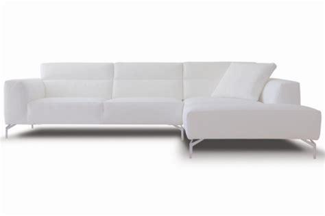 canapé calia italia prix soho creatisa design