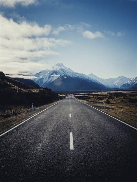roadtrip pictures   images  unsplash