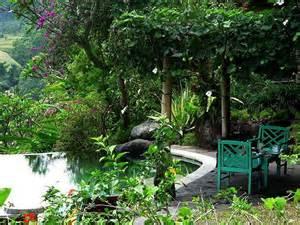 bali garten balinese garden home garden design
