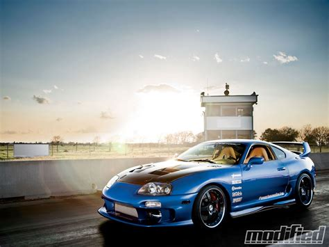 supra modified 1994 toyota supra it s a bird it s a plane it s sup