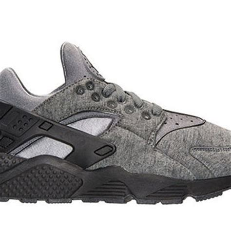 Nike Sneaker A23 best huaraches blue products on wanelo