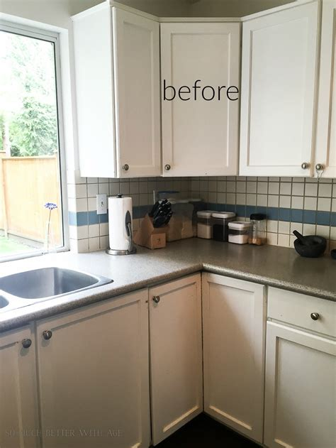 103 best images about kitchen reno on pinterest grey my big beautiful kitchen renovation before and after