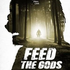 along with the gods rotten tomatoes feed the gods 2014 rotten tomatoes