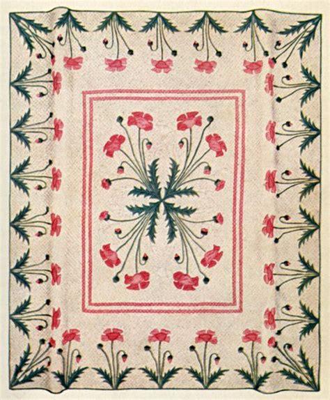 Beginner Patchwork Quilt Patterns - 165 best antique vintage quilts images on