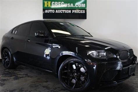 automotive air conditioning repair 2011 bmw x6 parental controls find used 2011 bmw x6 m x6m fully loaded extras m rear dvd hud warranty 10 12 13 in
