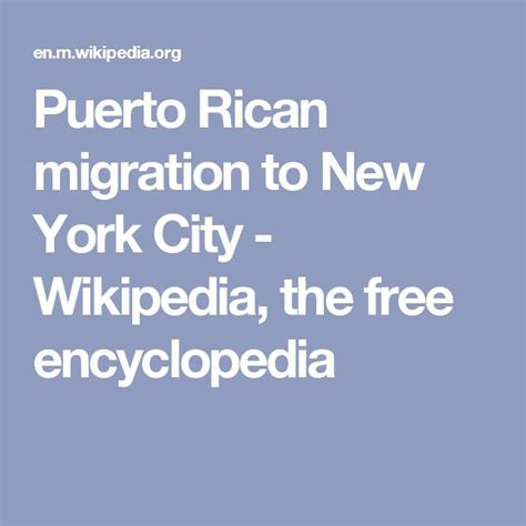 puerto rican caign wikipedia the free encyclopedia 56 best post 1900 memorials images on pinterest war