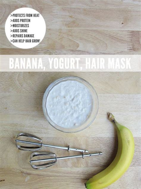 hair repair and growth 17 best images about hair growth tips on pinterest my