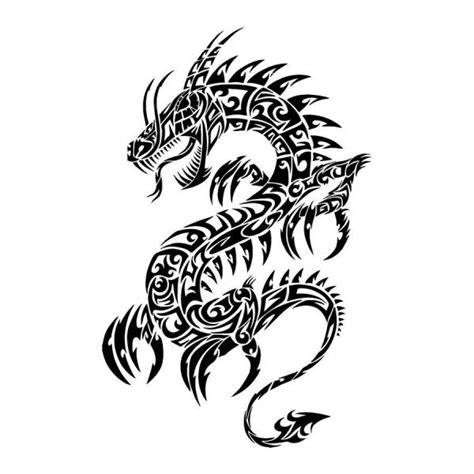 Line Swag Putih tatouage page 71 my cms