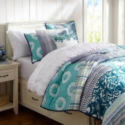 Bedding For College Girls » Home Design 2017