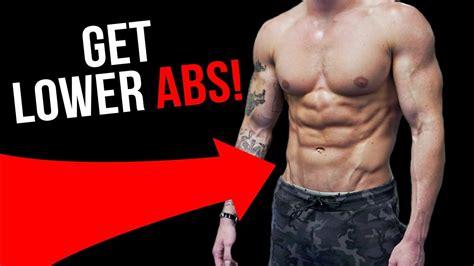 awesome  ab exercises fix  form youtube