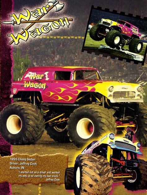 best monster truck videos 78 best images about monster trucks on pinterest