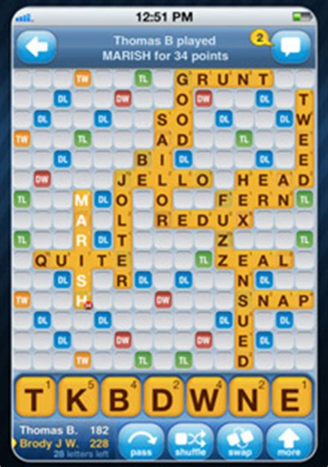 is ur a word in scrabble gamasutra persuasive words with friends forever