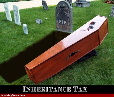 cassetta di sicurezza successione evitare tasse di successione tassa patrimoniale