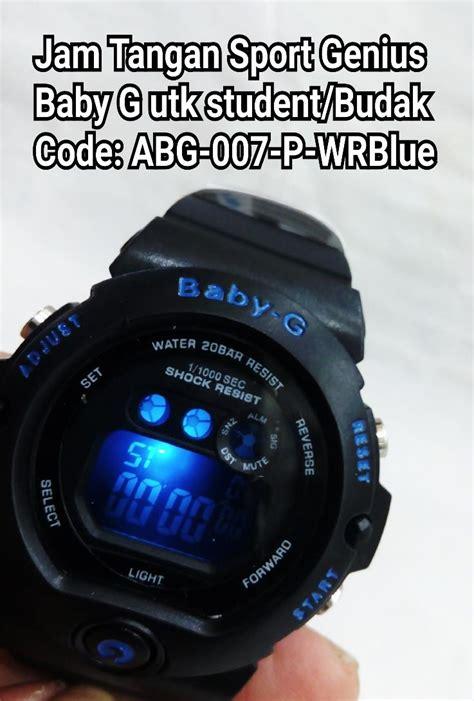 jam tangan 007 a jam tangan berjenama dan bermutu tin end 8 28 2017 4 15 pm