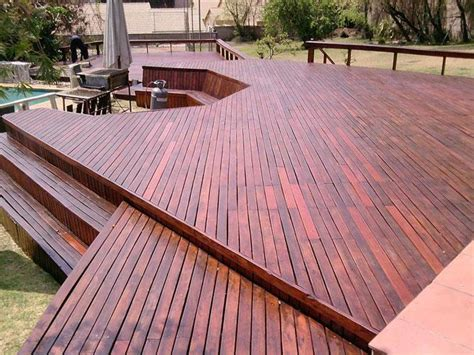 timber decks inspiration  pergola  decking company