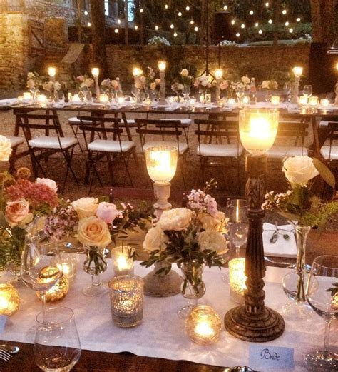 90 best Tuscan Wedding Ideas images on Pinterest   Flower