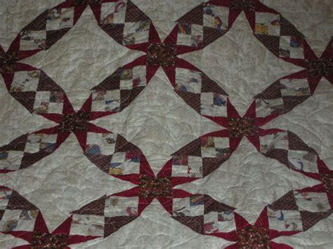Tennessee Waltz Quilt Pattern Free by Tennessee Waltz Quilt