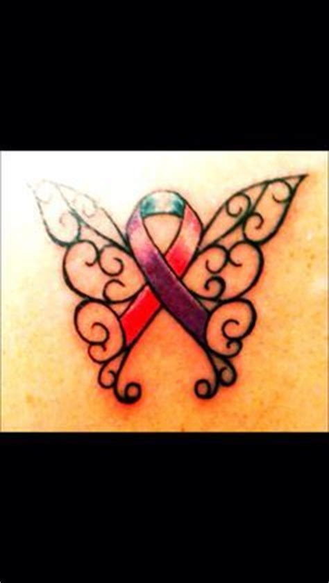 tattoo ink thyroid 1000 images about ink on pinterest smile tattoos