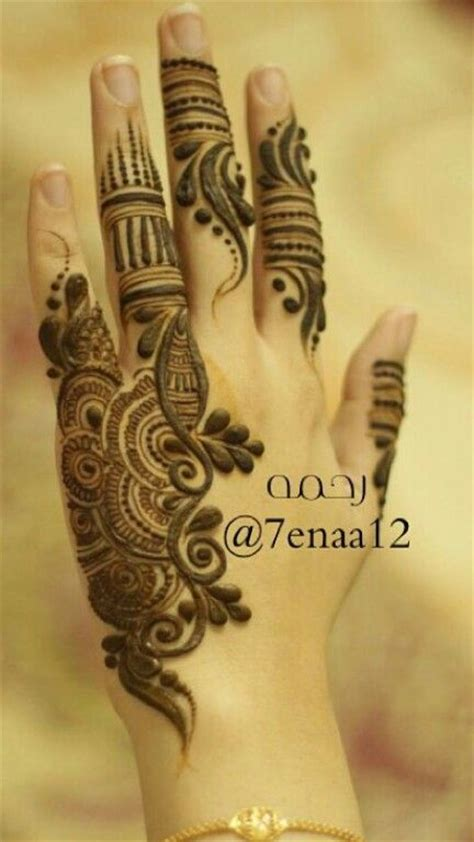 henna tattoo vermont 949 best hennah images on