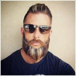 best hair styles to compliment a beard 40 stylish glasses for men to look impossibly attractive