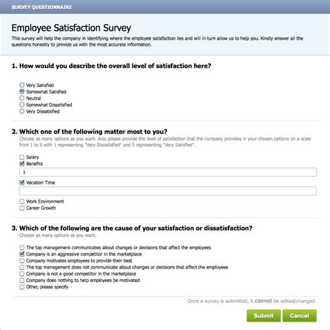 employee engagement dissertation employee engagement dissertation questions astutefound ga