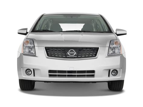 nissan 2008 2 door 2008 nissan sentra pictures photos gallery green car reports