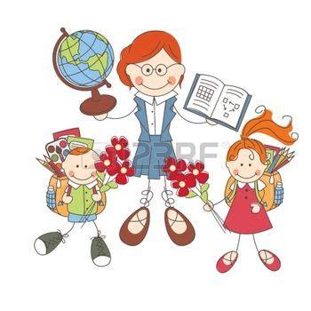 imagenes de kitty maestra im 225 genes libres maestra caricatura ilustraci 243 n de los