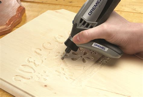 wood carving ideas with dremel woodworking plans project dremel wood carving ideas