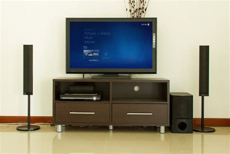 build the ultimate windows 8 home theater pc for