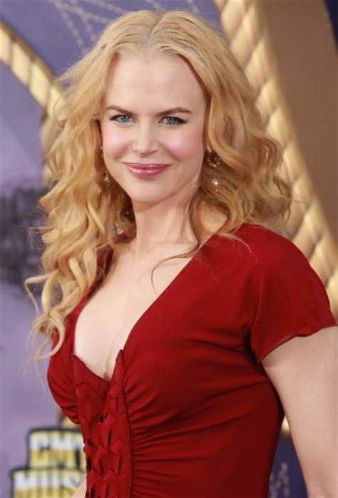 Curly Hairstyles Red Carpet | stealing the secrets of red carpet hairstyles hairstyles