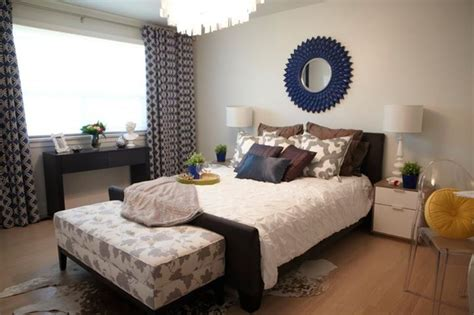 bedroom ideas for brothers property brothers bedroom bedroom decorating ideas