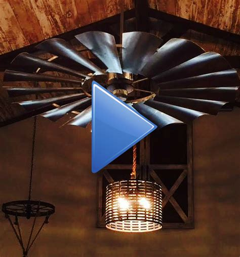 Home Page Windmill Ceiling Fans