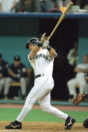 edgar martinez swing 100 ideas to try about mariners seattle mariners