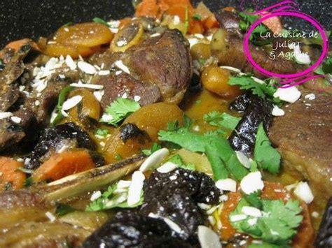 la cuisine de ramadan recettes de ramadan de la cuisine de t et agathe