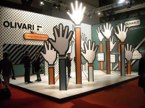 interior decor exhibitions innovative trade decor search booth design