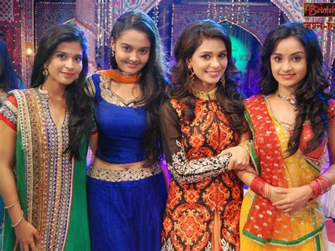 shastri sisters shastri sisters naming male characters starting letter r