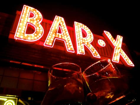 top bars in salt lake city best bars in salt lake city